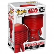 Figura POP! Star Wars The Last Jedi Praetorian Guard
