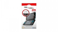 Protector Pantalla New 2DS XL Hori
