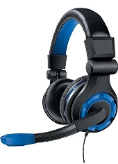 Audífono GRX-340 Advanced Gaming Headset PS4 DreamGear