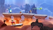 Rayman Legends PS4 UBISOFT