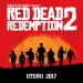 Red, Dead, Redemption, 2, PS4, Read, RedDead, Redention,