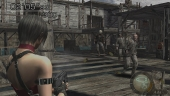 Resident Evil, 4, HD, ps4, playstation 4, playstation4, ps 4, play4, play 4, re4, residentevil4, capcom