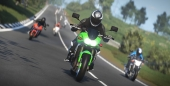 Ride, 2, PS4, Motorcyle, Driving, PlayStation 4,