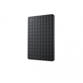 Disco Duro 2TB USB 3.0 SEA-STEA2000400 Seagate