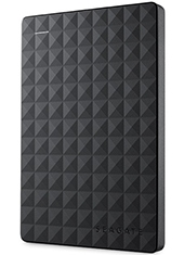 Disco Duro Externo 1TB Expansion USB 3.0 Seagate
