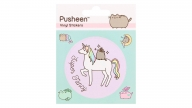 Set Stickers Pusheen The Cat