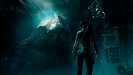 Shadow,Of,The,Tomb,Raider,PS4,Microplay