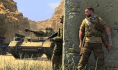 Sniper Elite III Ultimate Edition PS4