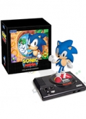 Sonic Mania Collectors Edition PS4