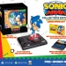 Sonic, Mania, Collectors, Collector, Collection, Edition, PS4