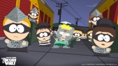 South Park The Fractured But Whole Gold Edition PS4
