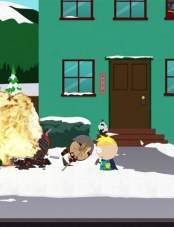 South Park The Stick of Truth Xbox One