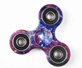 Spinner, Fidget Spinner, Fidget, galaxy, galaxia, xtreme, xtrem, extreme, extrem