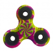Spinner, Fidget Spinner, Fidget, Psychedelic, sicodélico, xtreme, xtrem, extreme, extrem