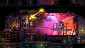 Steamworld, Collection, PS4, Steam, World, Steamworld Heist, Steamworld Dig, SteamWorld,