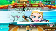 Sushi Striker The Way Of Sushido 3DS