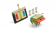Switch,Labo,Variety,Kit,Microplay