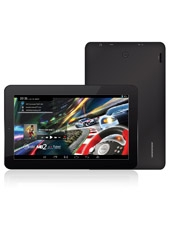 Tablet Dual Core M2 Black 5998 Microlab