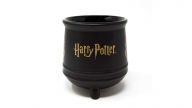 Tazon 3D Harry Potter Ceramic Cauldron