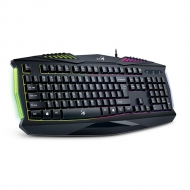 Teclado Gaming Scorpion K220 Genius