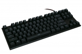Teclado Mecánico Alloy FPS Pro Cherry Red HyperX