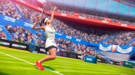Tennis,World,Tour,PS4,Microplay