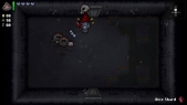 The Binding of Isaac Afterbirth+, The Binding Of Isaac, Afterbirth, Afterbirth+, PS4,