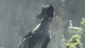 The, Last, Guardian, PS4, Last Guardian, Team ICO, The Last Guardian, PlayStation 4,
