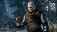 The,Witcher,3,Game,Of,The,Year,PS4,Microplay