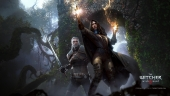 The, Witcher, III, Wild, Hunt, Game, Of, The, Year, GOTY, Complete, Edition, Xbox, One,