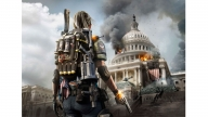 Tom Clancy´s The Division 2 Xbox One