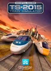 Train Simulator 2015 PC