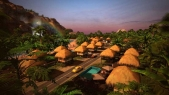 Tropico 5, Complete Collection, PS4, play 4, play4, playstation4, play station 4, playstation 4, Kalypso Media USA, Kalypso Media, Kalypso
