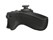 Control GXT 545 Gamepad Wireless PC PS3 Trust