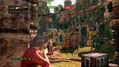 Uncharted 3 Drakes Deception Game of the Year PS3