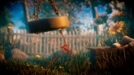 Unravel,Yarny,Bundle,PS4,Microplay