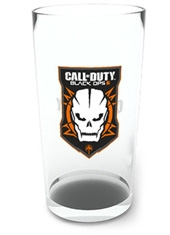 Vaso Grande Call of Duty Black Ops III