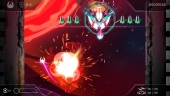 Velocity 2X Critical Mass Edition PS4