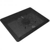 Ventilador L2 Notebook Coolermaster
