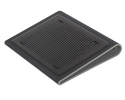 Ventilador Notebook AWE55U5 Targus