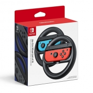 Volante Joy-Con Wheel Nintendo Switch