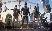Watch, Dogs, 2, PS4, watchdogs2, watchdogs, watch dogs 2, ubisoft, playstation4, playstation 4