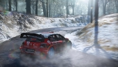 WRC, 7, world rally championship, PS4, play 4, play4, ps 4, playstation, playstation4, play station 4