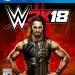 WWE, 2K18, 2k 18, 2k, PS4, play4, play 4, playstation4, play station 4, ps 4, seth rollins