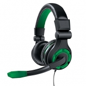 Audífono GRX-340 Advanced Gaming Headset Xbox One DreamGear