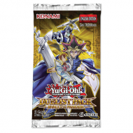 Sobre Cartas Yu-Gi-Oh! Duelist Pack Rivals Of The Pharaoh
